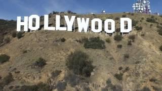 Nonton SOLD: 2016 Cantata Dr Los Angeles, CA 90068 Film Subtitle Indonesia Streaming Movie Download