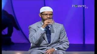 Why is it stressed that Prophet Mohammed (pbuh) is the LAST PROPHET? - Dr Zakir Naik