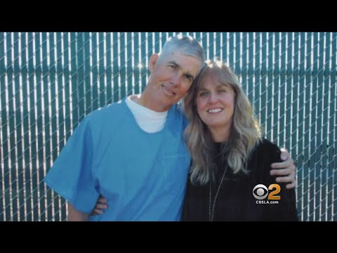 Billionaire Boys Club Founder Convicted Of Murder Is Asking Gov. Brown For Parole
