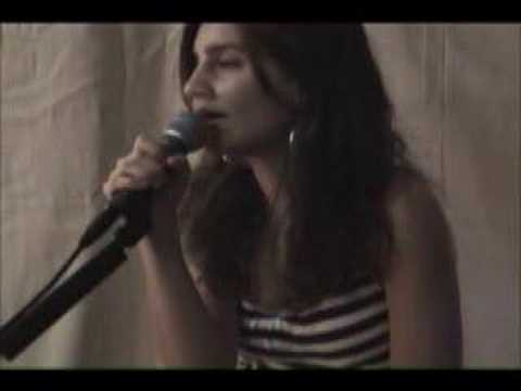 Rihanna (Maria Zouroudis & Boyce Avenue acoustic cover) - Please Don\'t Stop The Music