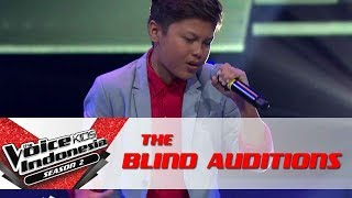 "Video Andrew ""When I Was Your Man"" 