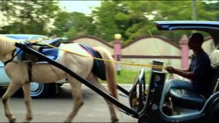 Nonton Komedi Moderen Gokil Trailer  2015   30sec  Film Subtitle Indonesia Streaming Movie Download