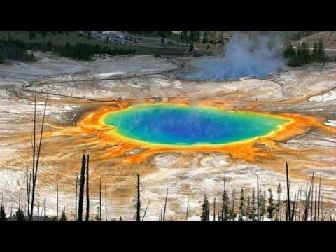 यहाँ जाने से पहले 100 बार सोच लेना | Most Dangerous Tourist Destinations In The World