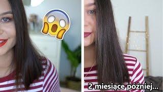Video Jak EKSTREMALNIE przyśpieszyć porost włosów! MP3, 3GP, MP4, WEBM, AVI, FLV November 2018