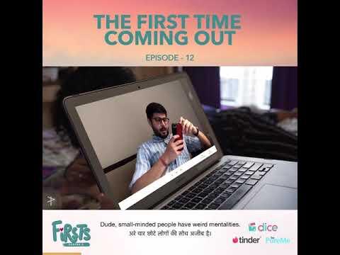 Episode 12 Firsts Dice media webseries Season 3