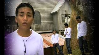 Spin - Utusan Rindu (Official Music Video) Video