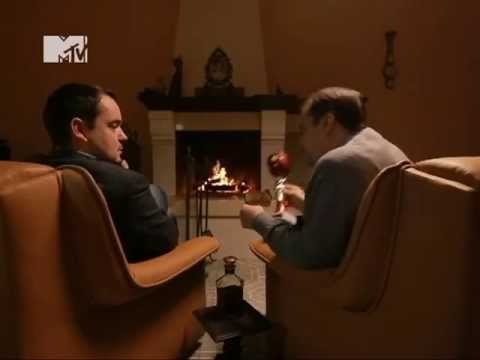 Переход канала MTV Україна в телеканал ZOOM TV
