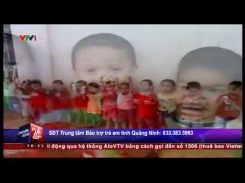 12 em bé bị bắt cóc đang ngóng tìm cha mẹ