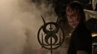 Video Solfernus - Mistresserpent (Making Of...)