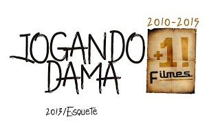 GOSTA DE PIADA IDIOTA? http://goo.gl/ejlHlT CAMISAS +1!FILMES: maisumfilmes.minestore.com.br Filmes de humor (ou não!)