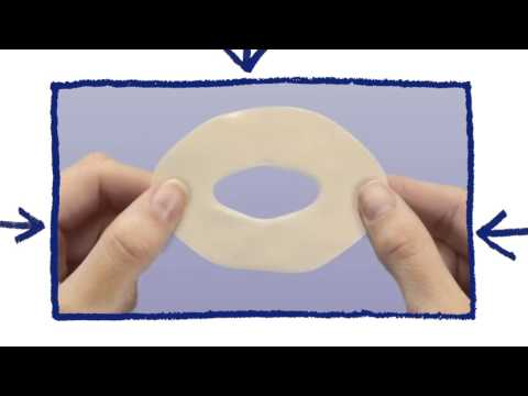 Why SecuPlast Mouldable Seals are better than the leading competitor