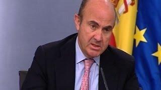 El Banco de España realizará test de estrés a la banca cada año