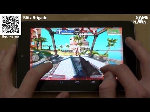 blitz brigade android hack apk