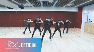 "Video BOY STORY ""Enough"" Dance Practice MP3, 3GP, MP4, WEBM, AVI, FLV November 2018"
