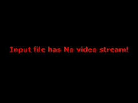 BITTE FICK MICH !!!! (видео)
