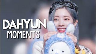 Video dahyun moments i think about a lot MP3, 3GP, MP4, WEBM, AVI, FLV Juni 2019