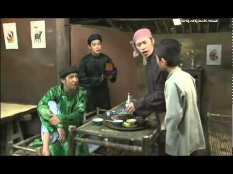 Tuyển tập Hài Hoài Linh 2011 đặc sắc - Tin Hot Video Clip Giải trí.flv