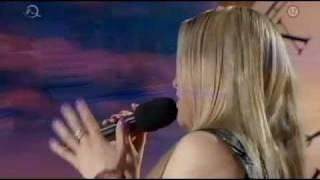 Video Gabriela Gunčíková - Love Hurts MP3, 3GP, MP4, WEBM, AVI, FLV Agustus 2018
