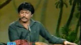 Video Ishq main hum tumhain Kya Batayain{@&im.mbrk@yahoo} MP3, 3GP, MP4, WEBM, AVI, FLV Juli 2018