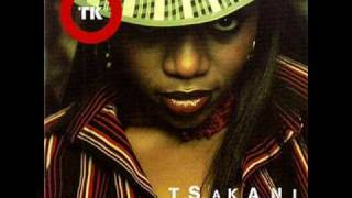Originally performed by Anita Baker, this is South African artist TK - Sweet Love. Like so many gifted South African Artists (Lebo, ...