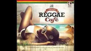 Vintage Reggae Café - Human - The Killers - Reggae Version