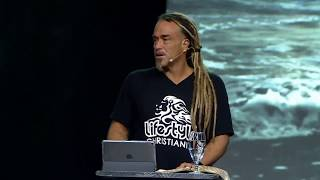 Video Todd White - You have the same spirit as God MP3, 3GP, MP4, WEBM, AVI, FLV Mei 2018