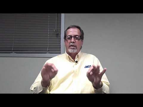 LMTS Best Practices Videos: Writing a Business Plan