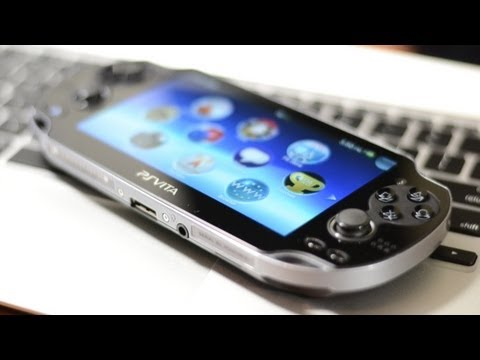 how to cancel at&t on ps vita