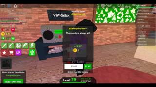Video I CANT FIX U ROBLOX ID MP3, 3GP, MP4, WEBM, AVI, FLV Desember 2017