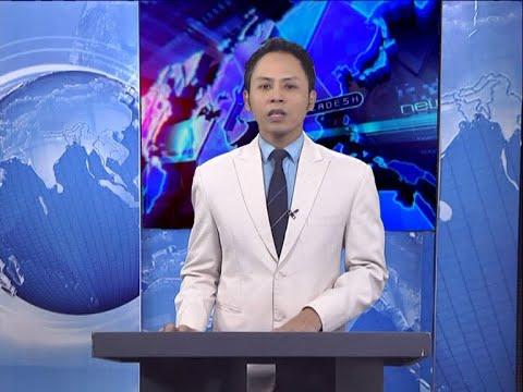 07 PM News || সন্ধ্যা ৭টার সংবাদ || 23 September 2020 || ETV News