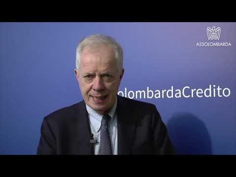 Capital Markets Union – Intervista al Prof. Marcello Messori
