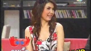 Klom Kik 23 August 2009 - Thai TV Show