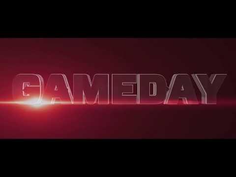 Alabama Gameday Hype Video: LSU 2019