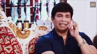 Video Actor Anandraj about working with Rajini sir in Baashha MP3, 3GP, MP4, WEBM, AVI, FLV Maret 2019