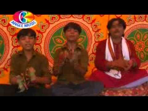Video suhail siwan  bojpuri deepak dildar  thawe download in MP3, 3GP, MP4, WEBM, AVI, FLV January 2017