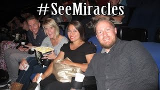DO YOU BELIEVE IN MIRACLES? THE COKEVILLE MIRACLE