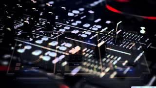 Vocal Trance Mix 2015 Vol 3