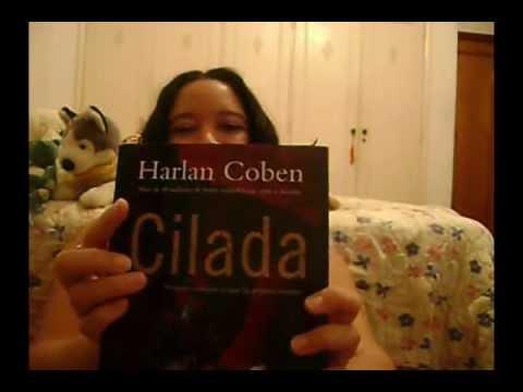 Vlog Alcateia#18: Eddie Van Feu resenha Cilada