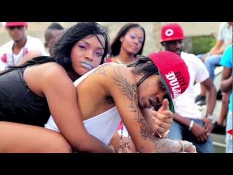 Tommy Lee Sparta - We Want Paper Official Video