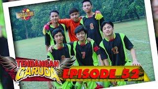 Video SERU ABIS!! Cobra FC VS Dragon FC Siapa yg Lebih Hebat  - Tendangan Garuda Eps 52 MP3, 3GP, MP4, WEBM, AVI, FLV September 2018