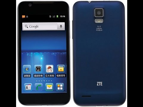 ZTE Blade L3 Review Mobile Smartphone Features Specs 2015