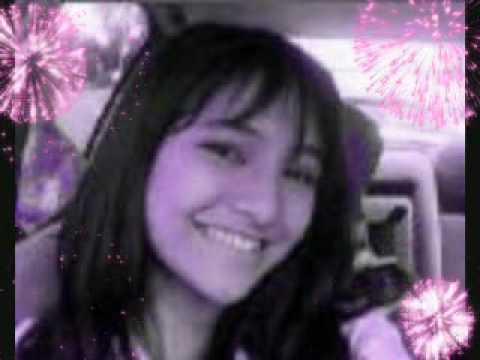Nia Lavenia ~~~ Cinta Lahir Batin