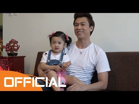 [Karaoke] Bao Giờ Hết Cô Đơn  - Hồ Việt Trung - Thời lượng: 4 phút, 23 giây.