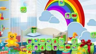 Toys Shop Mahjong Free YouTube video
