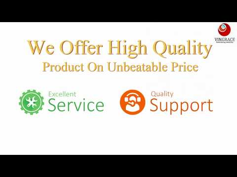 Vin Grace - Stairlifts, Wheelchairs, Stair Climbers, Ramps, Lifts - Manufacturer