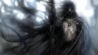 Download Lagu Darkstep/Deathstep/Horrorstep/Metalstep VOL.2 Mp3