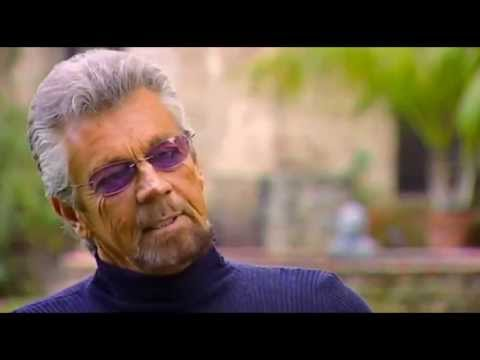 Stephen J. Cannell - BRING BACK THE A TEAM( Stephen J Cannell ) co creator interview HD.