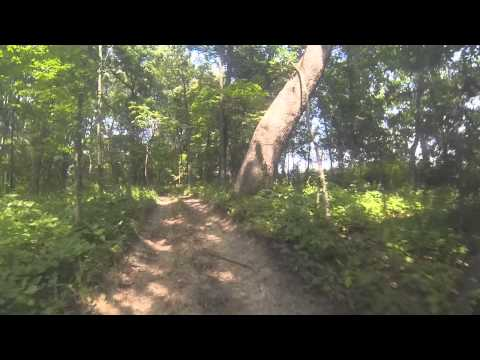 Best Illinois ATV and OHV Park