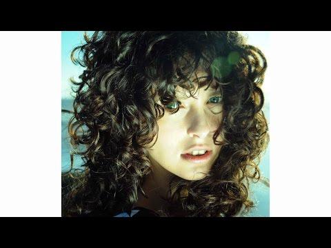 Tekst piosenki Ramona Rey - Zaraz wracam po polsku