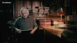 Человек на войне в «Севастопольских рассказах» — Толстой Л.Н. — видео